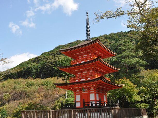 koyasunotou