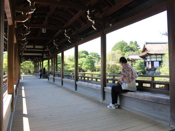 touzaiwomatagu taiheikaku