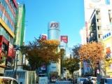 shoppinngusurubasho