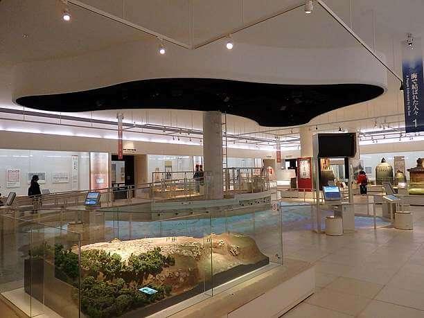 history of Okinawa