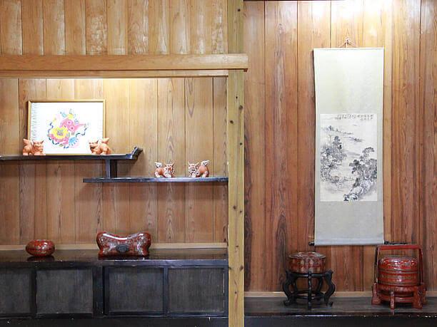 okinawanobijutukougeihin