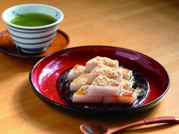 hunabashiya