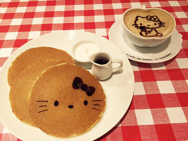 cafe-de-miki-food