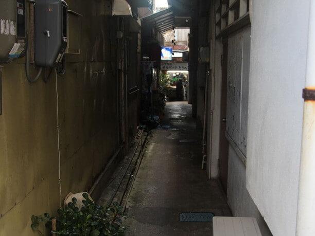 ichibanoiriguchi
