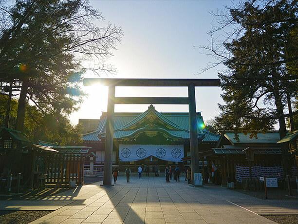 nakamon torii