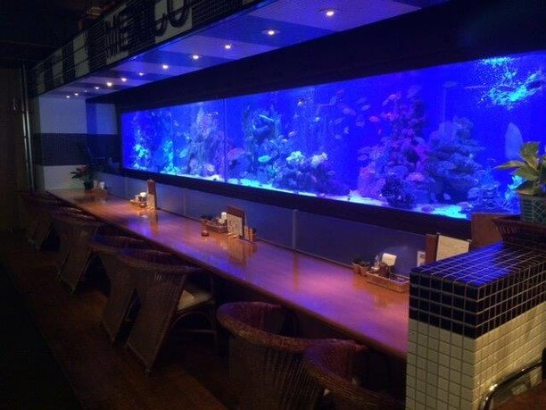 seafoodrestaurant