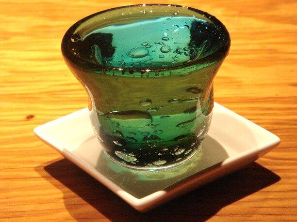 ginpusake