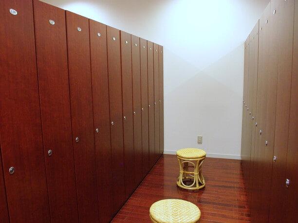 roocar room