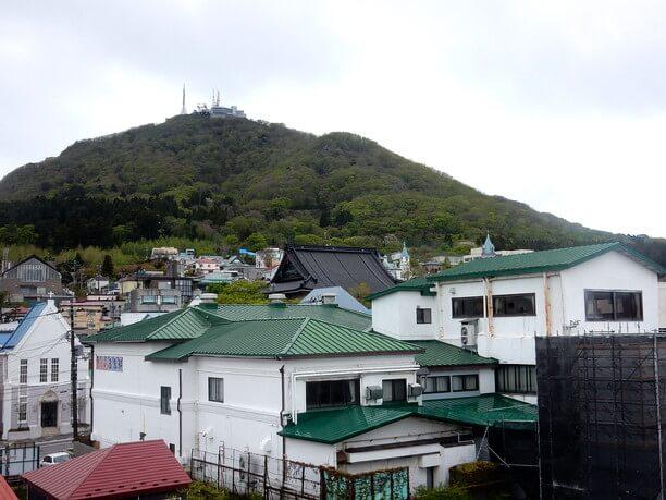 takusan no house
